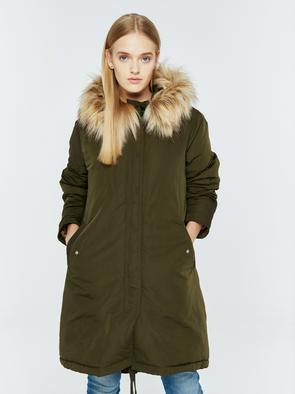 Пальто HADLE 304