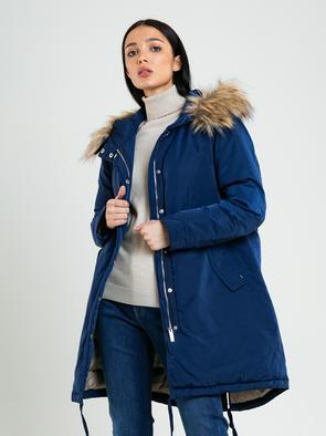 Пальто HADLE 403