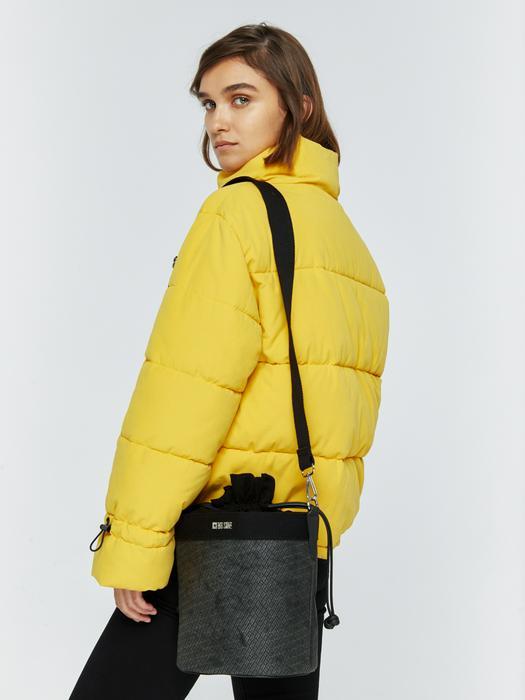 Куртка AYA 201