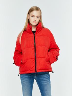 Куртка AYA 603