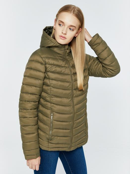Куртка DAYTONA 303