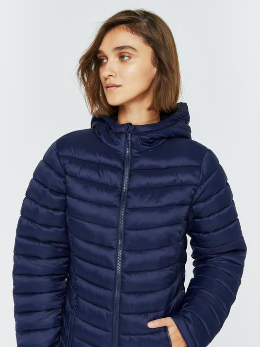 Куртка DAYTONA 403