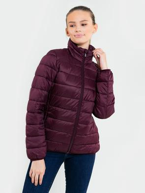 Куртка CECELIA 604