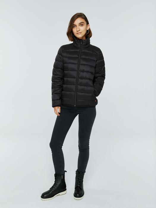Куртка CECELIA 906
