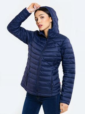 Куртка LILAH 403