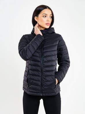 Куртка LILAH 906