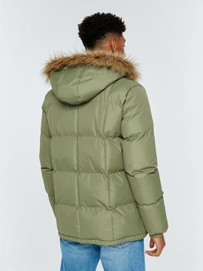 Куртка MOHAM 303