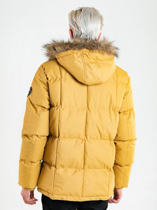 Куртка MOHAM 802
