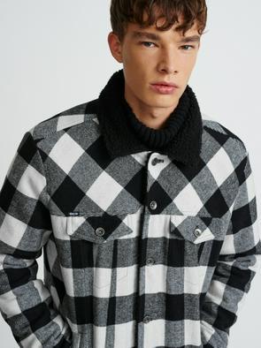 Куртка TORMUND 101