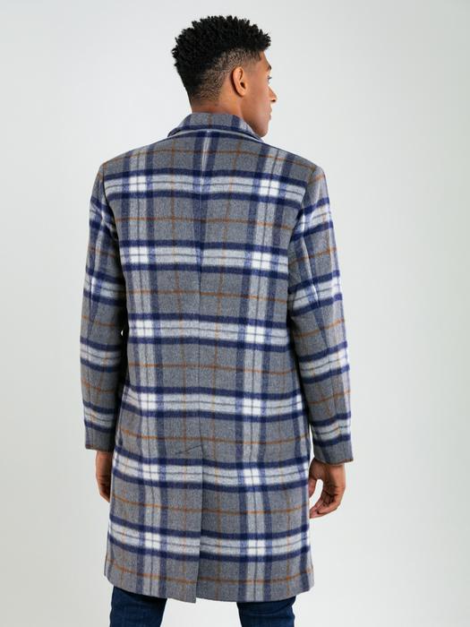 Пальто HORACIO 000