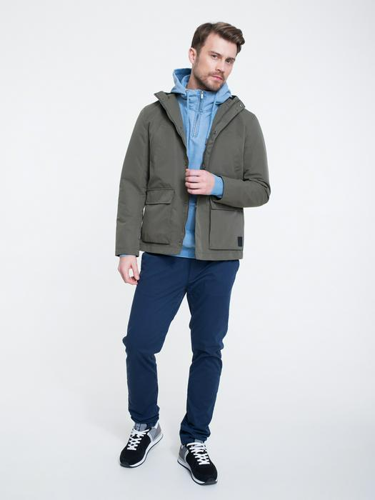 Куртка GRAYSEN 303