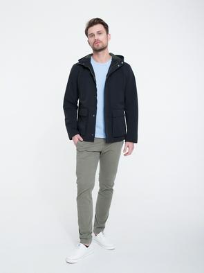 Куртка GRAYSEN 906