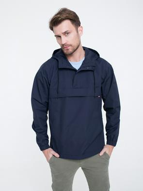 Куртка MARDIG 403