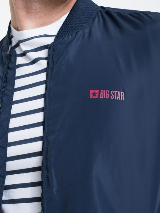 Куртка THIAGO 403