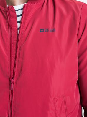 Куртка THIAGO 603