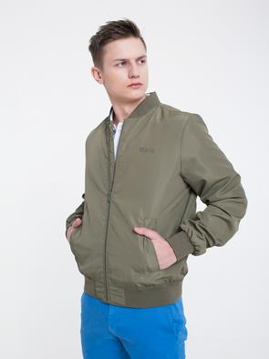 Куртка WALTER 303