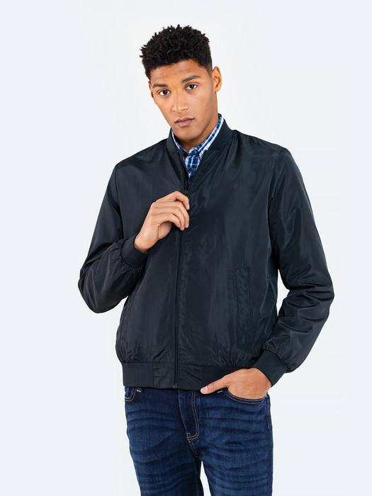 Куртка WALTER 906