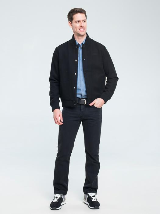 Куртка KAYLEIGH 906