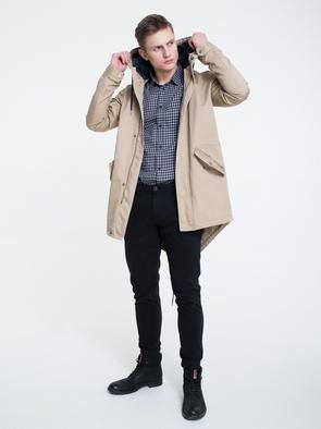 Куртка TAMRO 801