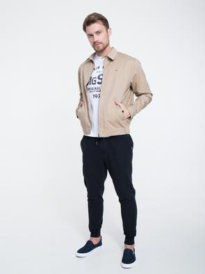 Куртка PAMINO 801
