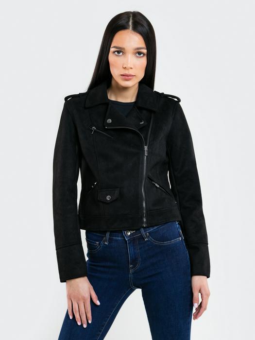 Куртка ZORGANA 906