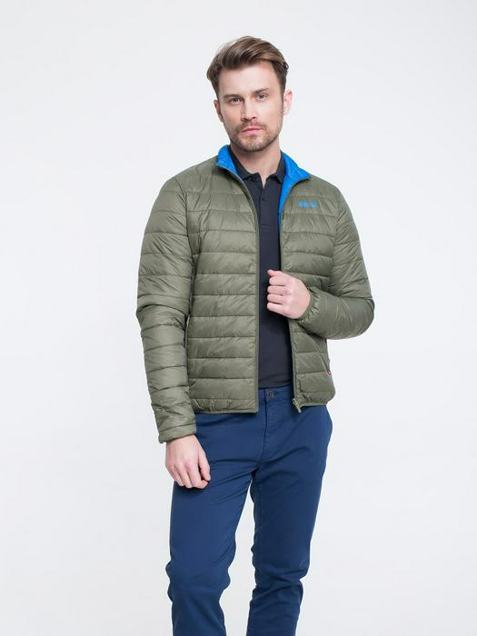 Куртка ABELARD 303