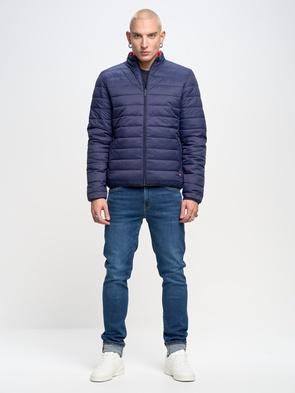 Куртка ABELARD 404