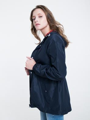 Куртка SABINA 403
