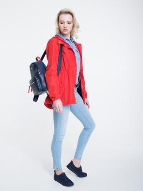 Куртка SABINA 603