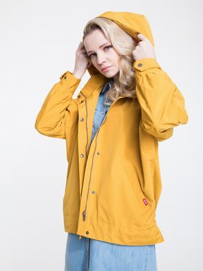 Куртка DOREENA 201