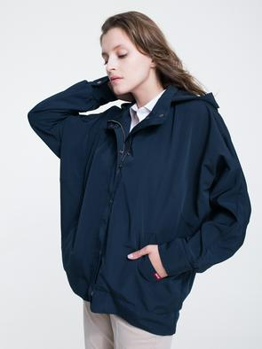 Куртка DOREENA 403