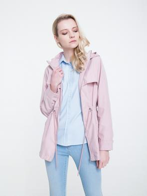 Куртка TIPHANIE 600
