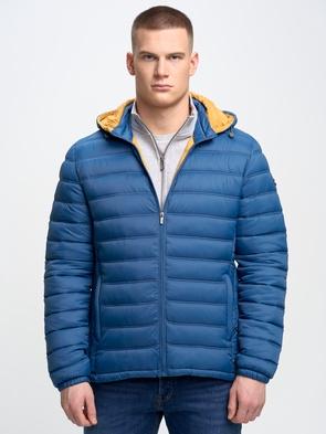 Куртка ACARF 402
