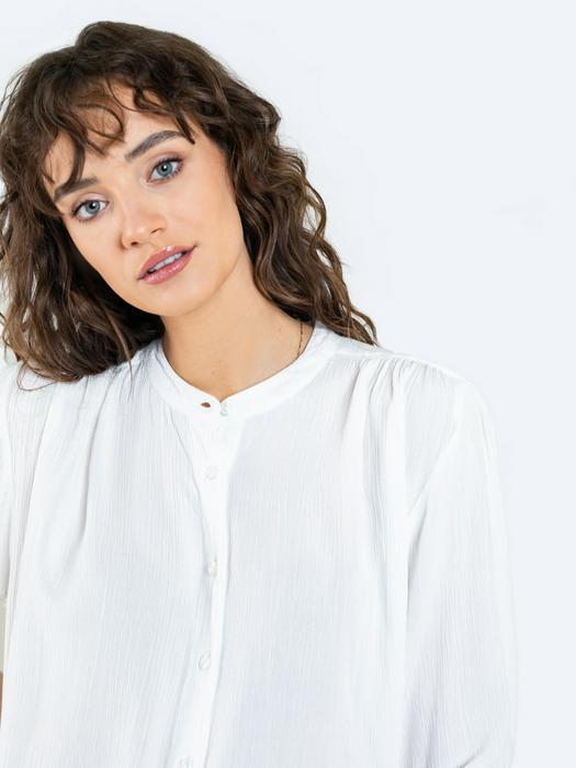 Блузка DULCE 100