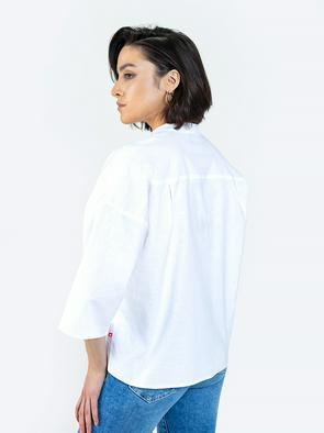 Блузка VANDA 101
