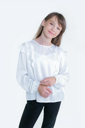 Блузка SAFIE 100