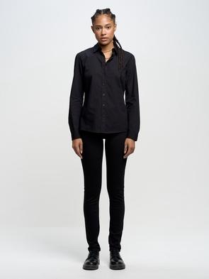 Блузка PERLINA 906