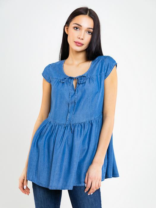Блузка AMBRA 288
