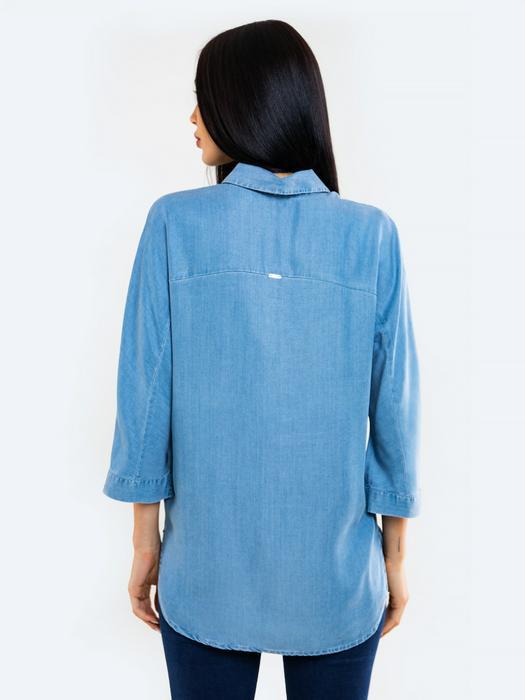 Блузка TESMIRA 308