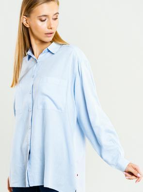 Блузка HILARIE 450