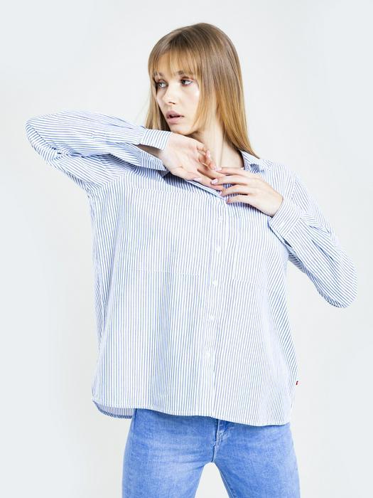 Блузка ALIZA 474