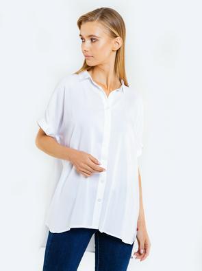Блузка MERTANA 101