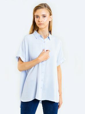 Блузка MERTANA 450