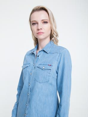 Сорочка AVALYNN 190