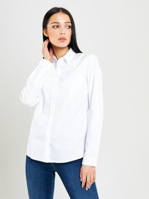 Блузка PERLANA 101