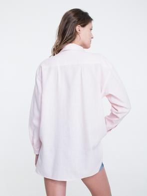 Блузка HILARIEE 600