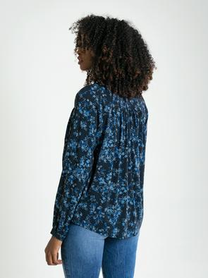 Блузка RUNONA 401
