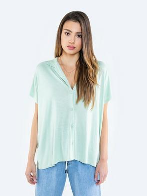 Блузка TERI 300