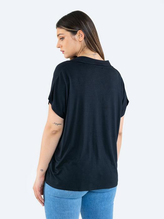 Блузка TERI 906