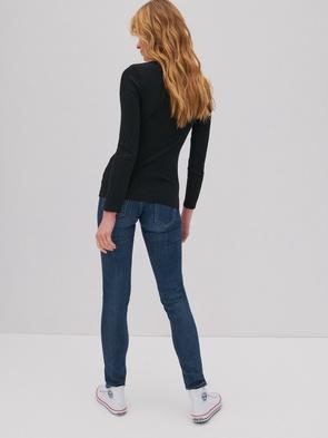 Блузка PAULANA 906